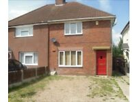 £535.00 PCM - Tenant Fees Apply Lowe Avenue, Darlaston, WS10