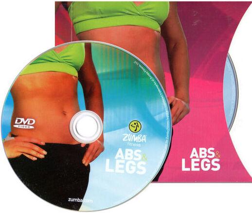Zumba Fitness Live Dvd: Top 10 Zumba DVDs
