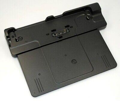 Fujitsu FPCR56B 88037729 CP259484-02 Port Replikator LIFEBOOK P 1610 P 1620 NEU gebraucht kaufen  Dortmund