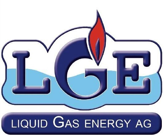 LGE Autogas Center