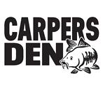 Carpers Den