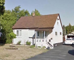 Updated House in Brampton For Sale Cheap