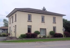 Run your Business from Home! Kitchener / Waterloo Kitchener Area image 1