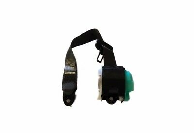 GENUINE VAUXHALL MOKKA (2013- ) CENTRE REAR SEAT BELT NEW 42491200