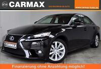 Lexus IS 300h EXECUTIVE LINE Leder,Navi,Xenon,SH,PDC