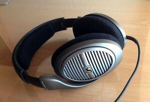 Sennheiser HD 518 Headphones