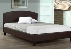 HUGE FACTORY SALE! MATTRESS SETS FOR WHOLESALE PRICE! London Ontario image 3