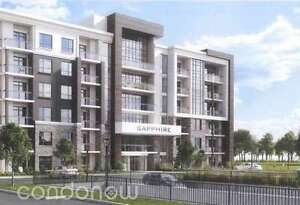 LAKEVIEW WATERFRONT CONDOS FOR SALE IN STONEY CREEK HAMILTON