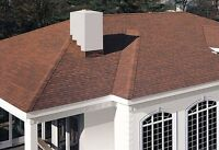 Re-Roofing and Roof Repair – GTA and Beyond – Beat all Price!