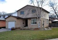 Roommate For Beautiful House in Stoney Creek