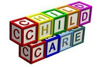 EARLY LEARNING AND CHILD CARE TRAINING PROGRAM