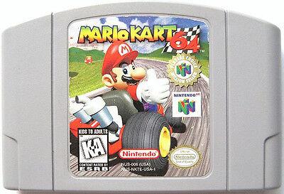 Rasant unterwegs: die Helden aus Mario Kart (George Tremoulis (CC BY-ND 2.0))