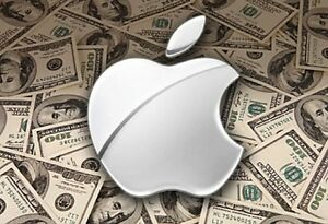 I BUY✅IPHONE✅SAMSUNG✅ IPAD ✅ MACBOOK ✅CAMERA✅ XBOX ✅514★465★6709