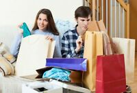 Are Your Spending Habits Ruining Your Financial Future?