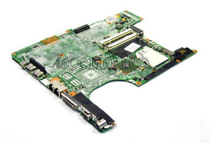 HP PAVILION DV6000 DV6500 DV6700 AMD GENUINE MOTHERBOARD 459565-001 DA0AT1MB8H0