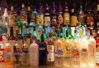 KeEp ThE sPiRiT aLiVe - Private Event Bartenders
