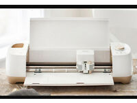 Cricut Gold brand new machine