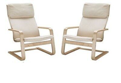 Dondolo ikea usato vedi tutte i 39 prezzi - Ikea sedia dondolo ...
