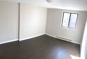 2 bedroom at maplebrook - AVAILABLE IMMEDIATELY
