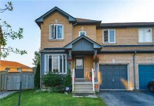 Very Nicely Kept And Well Maintained House In Great Neighborhood