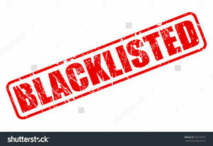 Buying Blacklisted & Broken Smartphones