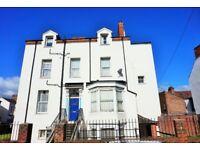 Studio flat in Penley Dee, 1a Shaftesbury Street, Stockton-on-tees, TS18
