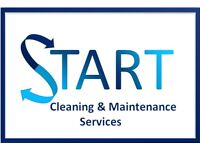 Quality carpet cleaning, you won't be disappointed!