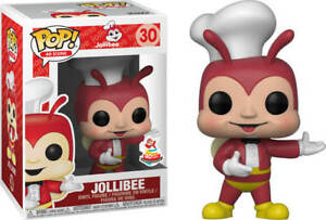 Protector for ***Ad Icons #30 Jollibee