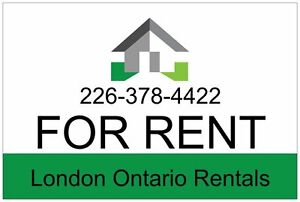 Leasing Agent / Property Management