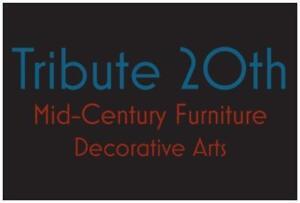 Mid-Century TEAK Warehouse - BUY/SELL - Tribute 20th