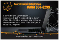 Search Engine Optimization - greatermonctonseo.com