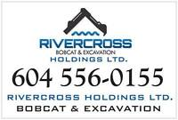 EXCAVATION  - Professional Quotes - RESIDENTIAL/COMMERCIAL