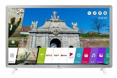 """LG Smart TV 32"""" LED 32LK6200PLA HD READY TV TELEVISORE DVB-T2 USB PS4 WebOS 4.0"""