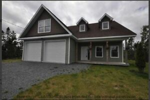 BEAUTIFUL EXECUTIVE HOME IN FALL RIVER, RENT OR RENT TO OWN