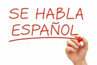 Spanish Lessons and Classes at ANY Level!