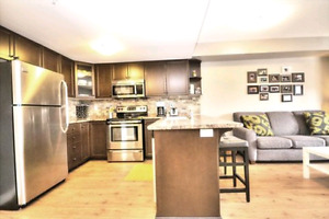 South end condo for sale in Guelph!!!