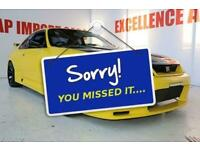 Nissan Skyline R33 GTST DEPOSIT TAKEN SIMILAR URGENTLY REQUIRED CALL NOW!!! for sale  High Wycombe, Buckinghamshire