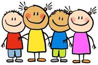 Home daycare at hwy 427 and finch ave in etobicoke 24/7