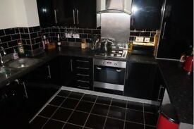 *ON HOLD* Partially Furnished 3 Bed New Build Beautiful House for Rent