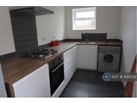 2 bedroom house in Coldbath Road, Birmingham, B13 (2 bed)
