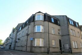 *** City Centre * 2 Bed Apartment * 10k Below Valuation * Newly refurbished ***