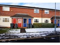 1 bedroom maisonette for sale - Mariner Avenue, Edgbaston, Birmingham. O.I.R.O £115,000