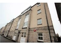 Modern 2 Bedroom Executive City Centre Flat - £36k below home report value!