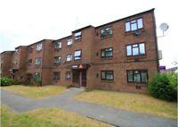 1 Bedroom Flat For Sale [ Upton Park - Barking Road ]