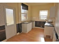 Spacious 3 Bedrooms 2 Reception rooms House