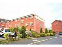2 bed & 2 bath * furnished or unfurnished * near amenities * M6 M62 M55 motorways * Private long let