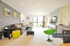 3 bedroom house in Chiltonian Mews, London, SE13 (3 bed) (#1163879)