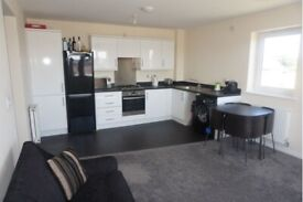 FULLY FURNISHED 2 BEDROOM APARTMENT AVAILABLE, SIGNALS DRIVE,COVENTRY, DSS ACCEPTED!!