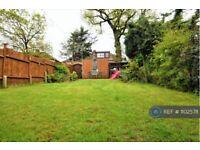 2 bedroom house in Oakhouse Road, Kent, DA6 (2 bed) (#1102578)