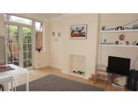 2 Bedroom Flat available